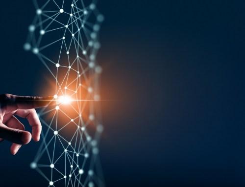 Turning digital transformation from burden to benefit